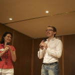 Toastmasters Micro Party - 05