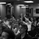 Toastmasters Micro Party - 28